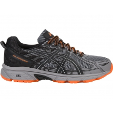 Men's GEL-Venture 6 (4E) by ASICS