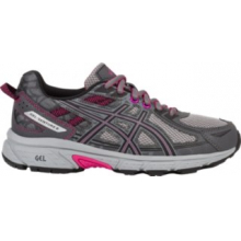 Women's GEL-Venture 6 by ASICS in Calgary Ab