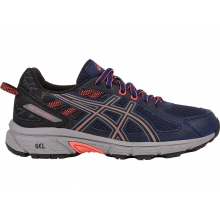 Women's GEL-Venture 6 by ASICS in Portland Or