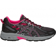 Women's GEL-Venture 6 by ASICS in Burbank Ca