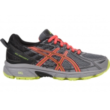 Women's GEL-Venture 6 by ASICS
