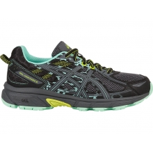 Women's GEL-Venture 6 (D) by ASICS in Altamonte Springs Fl