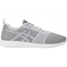 Men's Kanmei by ASICS in Ridgefield Ct