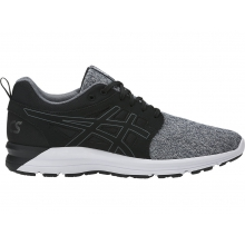 Men's Torrance by ASICS in Mystic Ct