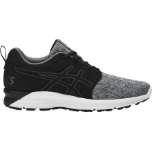 Women's Torrance by ASICS in Steamboat Springs Co