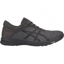 Men's fuzeX Rush CM by ASICS