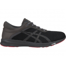 Men's fuzeX Rush CM by ASICS in Lethbridge Ab