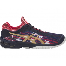 Unisex GEL-Court FF L.E. by ASICS