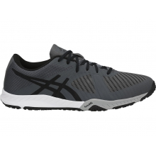 Men's Weldon X by ASICS in Flagstaff Az