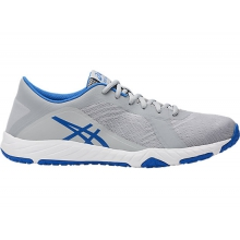 Men's Defiance X by ASICS