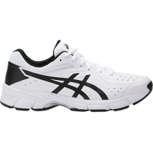 Men's GEL-195TR (4E) by ASICS