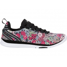 Women's GEL-Fit Sana 3 LIBERTY by ASICS in Okemos Mi