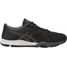 Women's Synergy X by ASICS