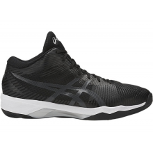 Volley Elite FF MT by ASICS in Cabazon CA