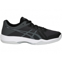 Men's GEL-Tactic 2 by ASICS in Mystic Ct