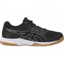 GEL-Rocket 8 by ASICS