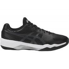 Volley Elite FF by ASICS