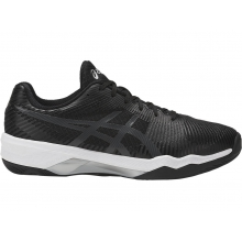 Women's Volley Elite FF by ASICS