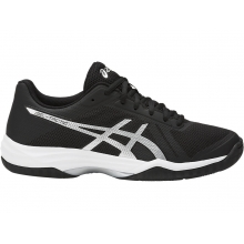 Women's GEL-Tactic 2 by ASICS in San Ramon Ca