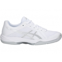Women's GEL-Tactic 2 by ASICS in Fountain Valley Ca