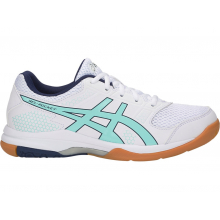 Womens GEL-Rocket 8 by ASICS in Fort Smith Ar
