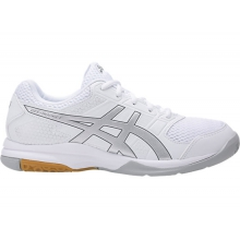 Womens GEL-Rocket 8 by ASICS in Calgary Ab