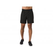 "Men's fuzeX 7"" Short"