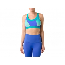 Women's fuzeX Bra by ASICS