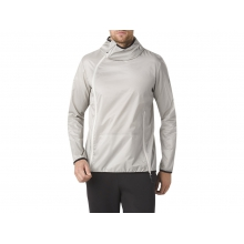 Men's Packable Jacket by ASICS