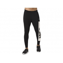 Men's Fitted Knit Pant by ASICS