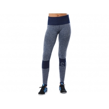 Women's Seamless Tight by ASICS