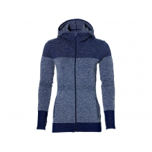Women's Seamless Jacket