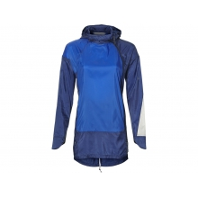 Women's Anorak Jacket by ASICS