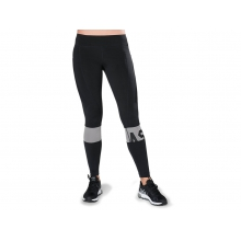 Women's Color Block Tight by ASICS