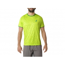 Men's Club GPX II Top by ASICS in Newbury Park Ca