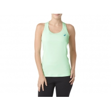 Women's Club Tank by ASICS