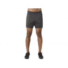 Men's fuzeX Wind Short by ASICS in Mystic Ct