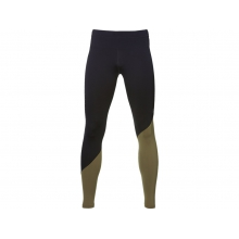 Men's fuzeX Tight by ASICS