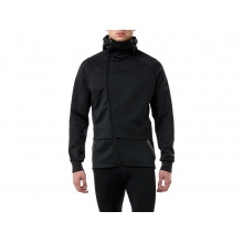 Men's fuzeX Urban Adapt Jacket by ASICS