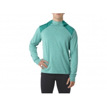 Men's Thermopolis Hoodie by ASICS