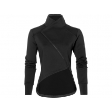 Women's fuzeX Wrap Jacket by ASICS