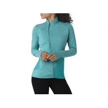 Women's Thermopolis Full Zip Jacket by ASICS