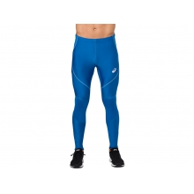 Men's Long Tights by ASICS