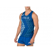 Men's Singlet by ASICS