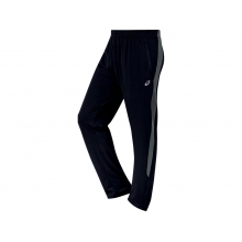 Men's Thermopolis Pant by ASICS in Branford Ct