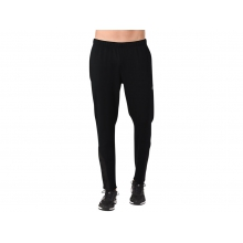 Men's Lite-Show Winter Pant by ASICS