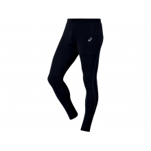 Men's Thermopolis Tight by ASICS in Melrose Ma