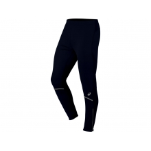 Men's Anatomic Softshell Tight by ASICS