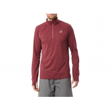 Men's Thermopolis 1/2 Zip by ASICS in Holland Mi