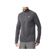Men's Thermopolis 1/2 Zip by ASICS in Melrose Ma